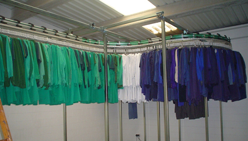 salpomec_laundry_4