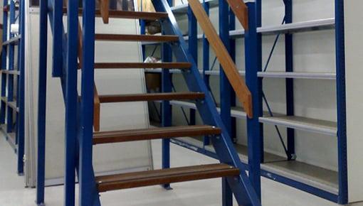 salpomec_stairs_2