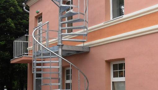 salpomec_stairs_5