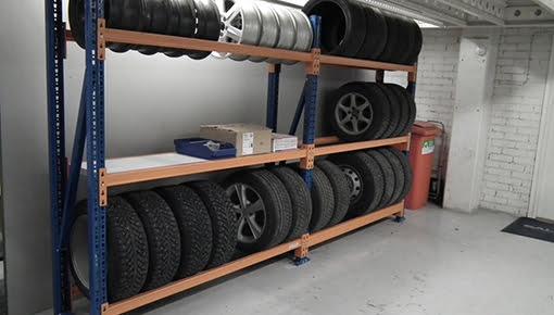 salpomec_tires_1