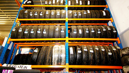 salpomec_tires_4
